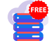 free web hosting server bluehosting
