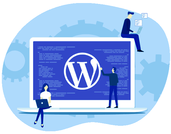 Free WordPress Hosting with cpanel