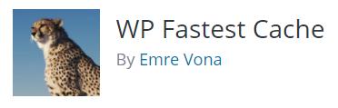 increase wordpress speed bluehosting
